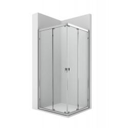 Easy 2L2 - Angular ducha a medida